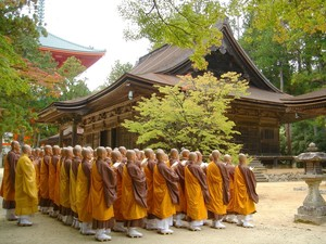 30-和歌山 高野山-flickr.jpg