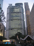 450px-HSBC_Hong_Kong_Headquarters.jpg