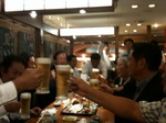 北海道セミナー2.jpg