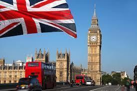 イギリス離脱.jpg