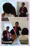 写真 2012-09-22 11 31 37.jpg