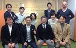 写真 2012-11-30 0 25 15.jpg