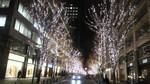 写真 2012-12-12 22 47 14.jpg