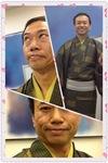 写真 2012-12-15 12 56 42.jpg