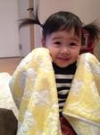 写真 2013-01-14 11 38 36.jpg