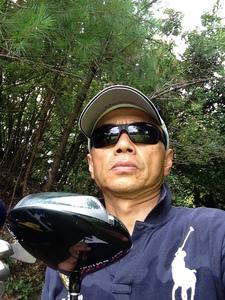 写真 2014-09-06 12 27 55.jpg