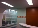 LAC-座1.JPG