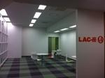 LAC-座2.JPG
