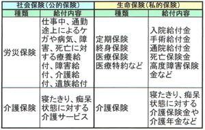 hoken2-3.jpg
