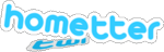 logo-thumbnail2.png