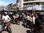 カンボジア街並み.JPG