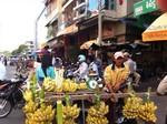 カンボジア街並み2.JPG