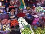 カンボジア街並み3.JPG