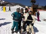 スキー合宿2011.2.26その2.jpg