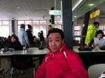 スキー合宿2011.2.26その3大野木.jpg
