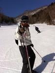 スキー合宿2011.2.26その4今村.jpg