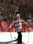 スキー合宿2011.2.26その5永瀬.jpg
