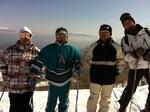 スキー合宿2011.2.26その1.jpg