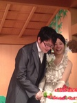 写真 2013-03-02 14 53 31.jpg