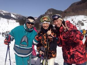 写真 2015-02-28 12 18 32.jpg