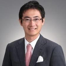増島弁護士.jpg