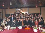 社員総会2012.2.17.jpg