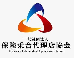 IIAA漢字.jpg