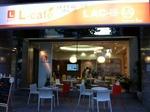 L-cafe3.JPG
