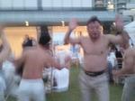 OBS裸踊り.jpg