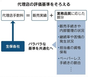 https___imgix-proxy.n8s.jp_DSXMZO5408944006012020EE9001-PB1-2.jpg