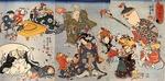 s-800px-Kuniyoshi_Utagawa%2C_The_seven_goods_of_good_fortune.jpg